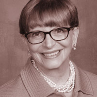 Hon. Kathleen A. Kearney